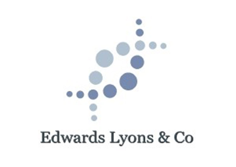 Brand and marketing strategy, Edwards Lyons Co